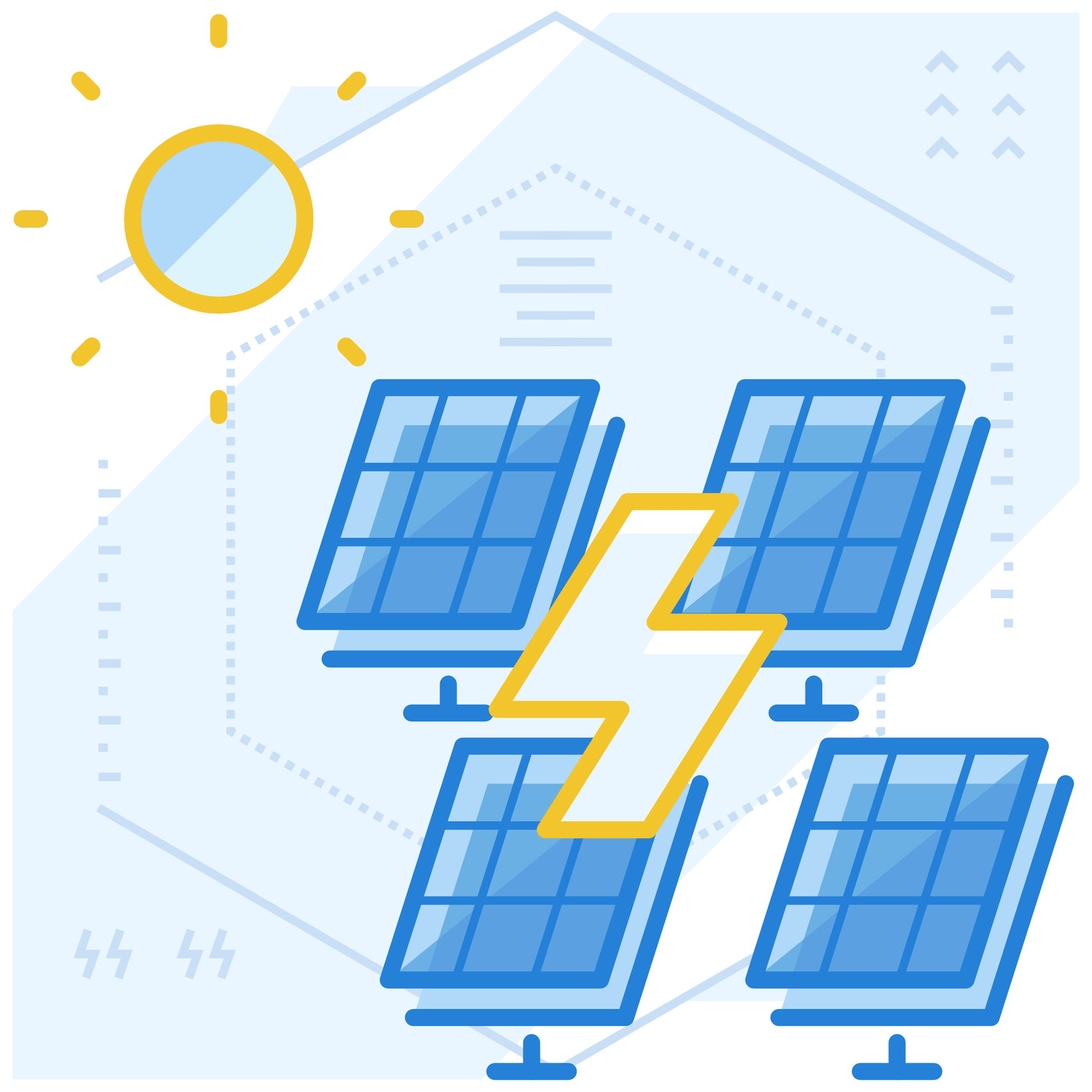 solar for businesses incentives