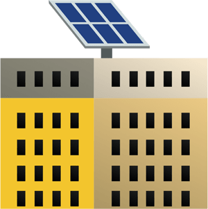 Solar for your school